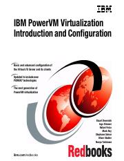 PowerVM Introduction and configuration.pdf