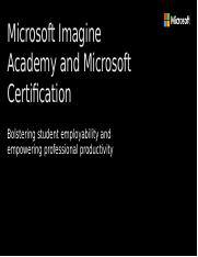 Microsoft_Imagine_Academy_and_Certification_v2 (1).pptx