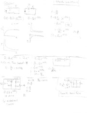 PHYS_102_LectureNotes_Week_7_Day_2