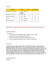 Mortgage small business plan image 3