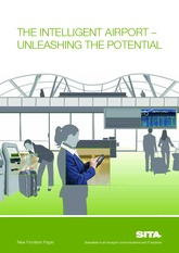 The_Intelligent_Airport-unleashing_the_potential_NFP