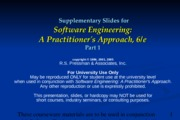 Ch01 Software and Software Engineering
