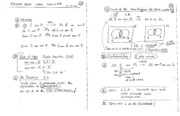 notes_10-14-05(f)