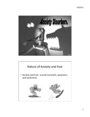 5.anxiety_disorders2per