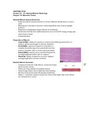 Lecture29_31_MusclePhysiology.docx