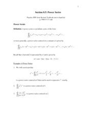 Section8.5notes