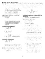 Worksheet_2