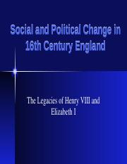 England(2) (1).ppt