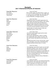Macbeth Key Notes Acts 1-3.docx