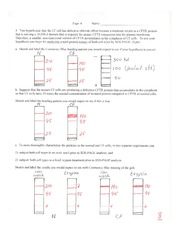 bis_104_exam_ii_page_6_key_fall_08_001.jpg
