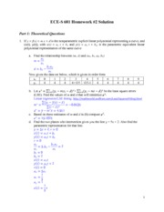 HW2_solution_combined.pdf