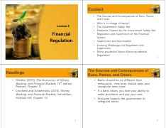 Lecture_8_-_Financial_Regulation.pdf