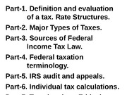 T12S-Chp-01-1A-Fed-Tax-An-Overview-2012