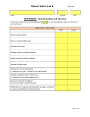 Report_Sheet_Lab_6(3)