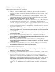 Principles of Financial Accounting_CH9_Notes.docx