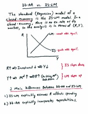 Econ182_lecture11_extras