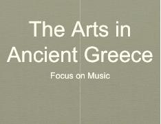 2.5 Greek Arts core.pdf
