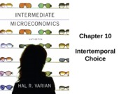 eco323-intertemporalchoice1