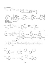Solutions_Manual_for_Organic_Chemistry_6th_Ed 379