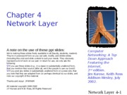 Chapter4-Network[1]
