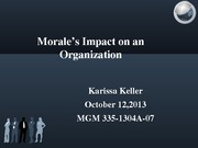 Karissa Keller MGM 335 1401B 06 Phase 1 IP February 24 2014