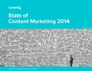 State-of-Content-Marketing-2014