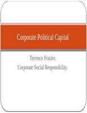 Corporate Political Capital.pptx