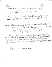 are171a-winter-2011-lecture-notes-p14-23.1