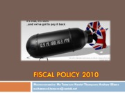 70-FISCAL_POLICY_09-10_MTS