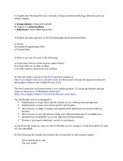 346207_1_assignment-1_analysis_and_design