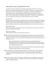 student synthesis essay s adrienne richs claiming an 3 pages synthesis essay detailedprompt eng111