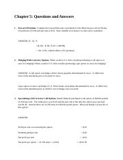 Chapter 5 Practice Questions Solutions.docx
