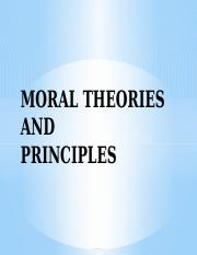 MORAL-THEORIES-AND-PRINCIPLES