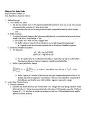 41643983-Midterm-Two-Study-Guide