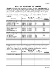 Study_Log_Instructions_and_Template (1)