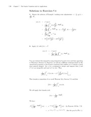 Chem Differential Eq HW Solutions Fall 2011 116