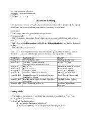 DiscussionLeading_assigning_11AM_class (1).docx
