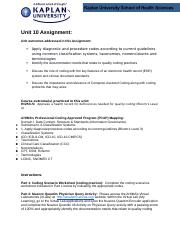 Unit10Assignmentcompleted.docx
