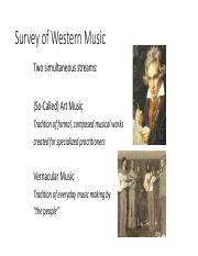 Abraham Understanding Music Fall 2017 PP WesternMusicHistory Intro Middle Ages and Renaissance.pdf