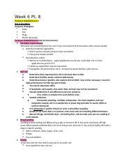Establishment PPT Turfgrass Establishment I Site