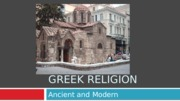 Greek+Religion+2 (2).pptx
