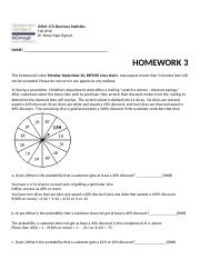 OPIM173_Homework3-Solution (2).docx