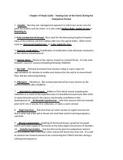 Chapter 19 Study Guide(1).docx