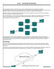 internetworking.pdf