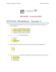 WORKSHEET+-+SESSION+3+-+Answers