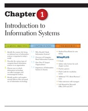 Introduction_to_Information_Systems_5e_Ch01