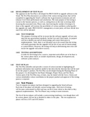 Art management thesis topics photo 3