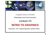 lecture3_for_class_spr_2014