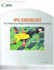 IPC Checklist for Producing Rigit Printed Board Assemblies_Apri.pdf