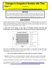 research_papers_chemistry_science_journal_5165.pdf
